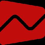 лого потоклаб агентство