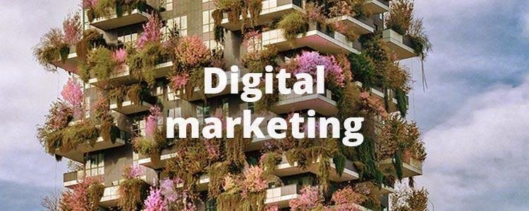 Обучение интернет маркетингу 🤹♀️ Как все работает в 2020