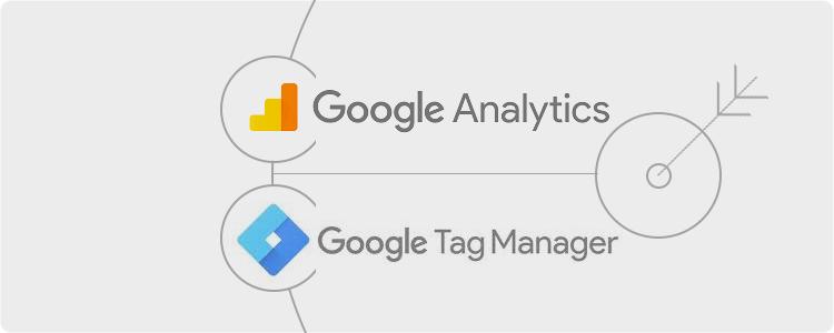 Настройка целей в Гугл Аналитикс [отправка форм] через GTM